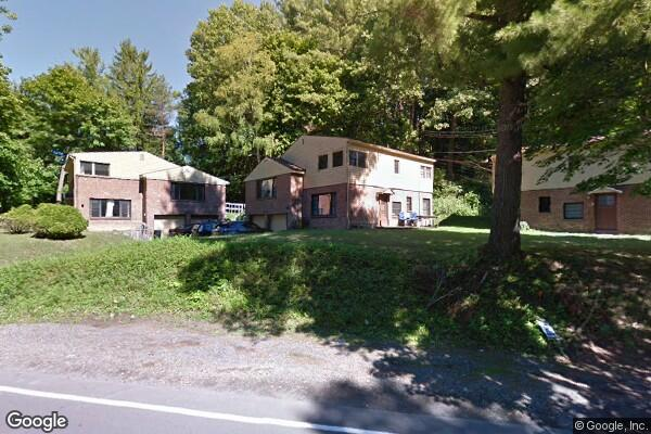 801 Triphammer Rd, Apt C (Photo 1)
