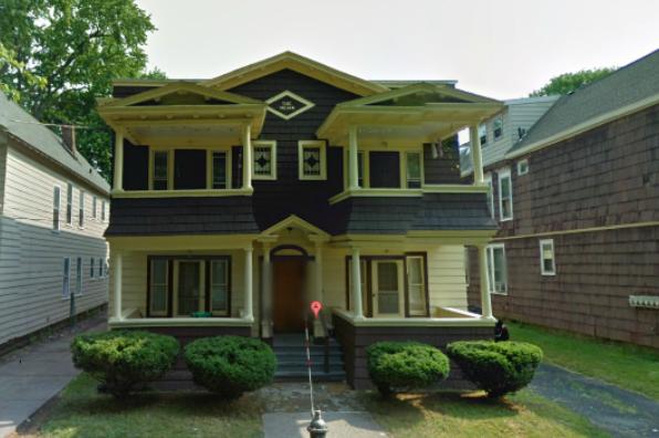 569 Park Ave, 2 (Photo 1)