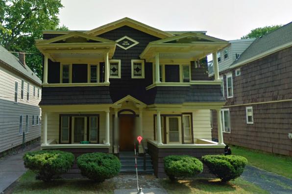 569 Park Ave, 3 (Photo 1)
