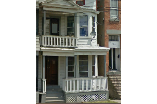 223 Western Ave, 1 (Photo 1)