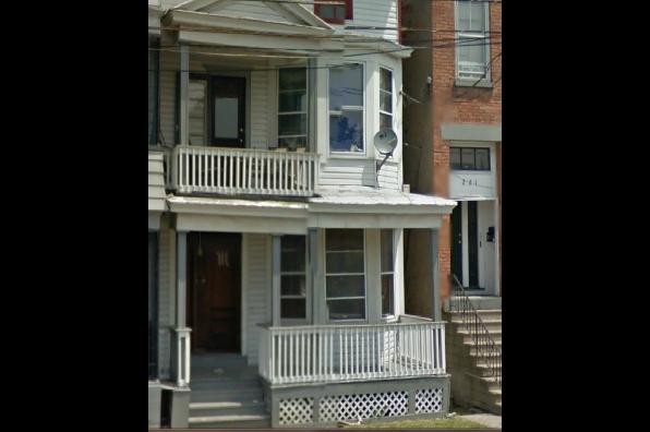 223 Western Ave, 2 (Photo 1)