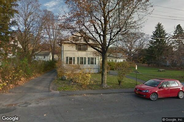 26 South Oakwood, STUDIO AVAILABLE 5/26/2021. Rented for coming school year. (Photo 1)