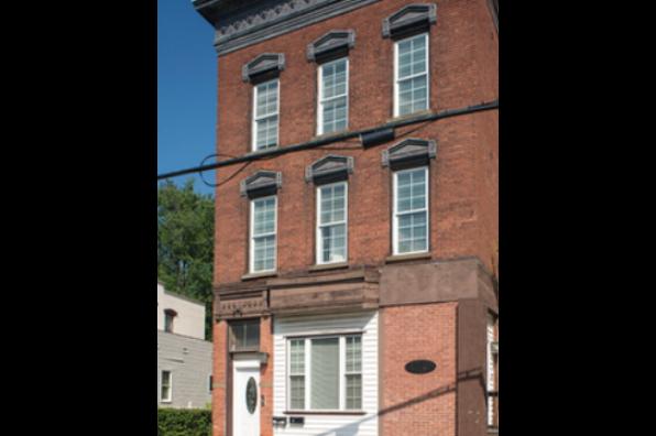 50 Brunswick Ave, 1 (Photo 1)