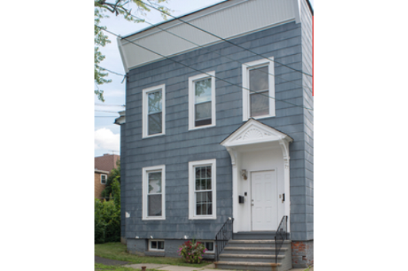 77 Eagle St, 1 (Photo 1)