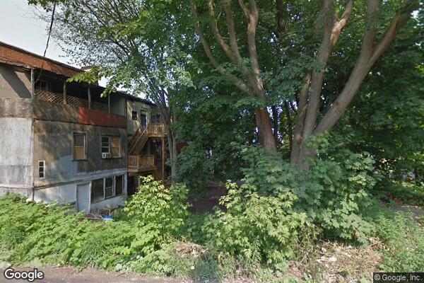 19 Elberon Pl, Whole House (Photo 1)