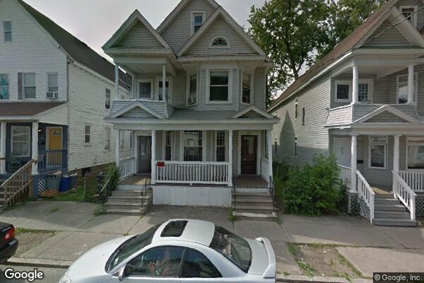 221 Quail St (Photo 1)