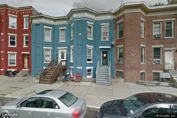 29 Elberon Pl, Whole House (Photo 1)