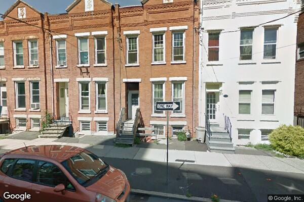 395 Hudson Ave, 1st Floor (Photo 1)