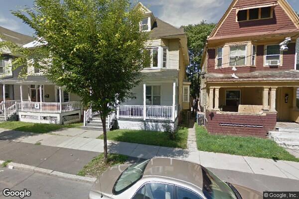 411 Hudson Ave, 1st Floor (Photo 1)