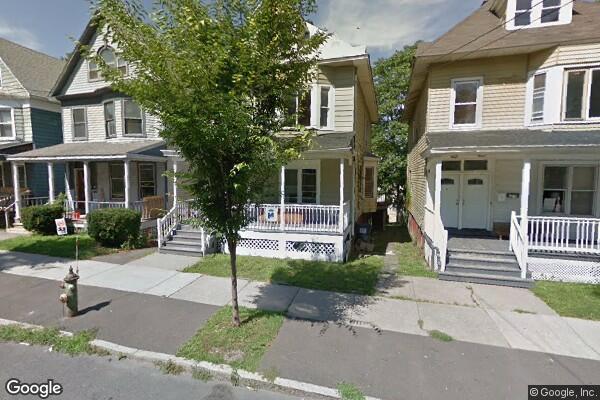 415 Hudson Ave, Whole House (Photo 1)