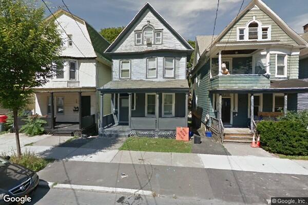 421 Hudson Ave (Photo 1)