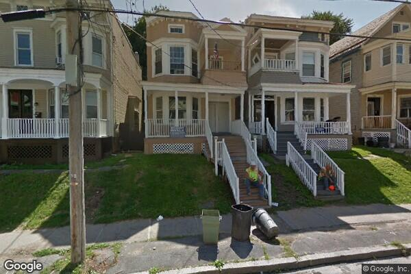 456 Hudson Ave, Whole House (Photo 1)