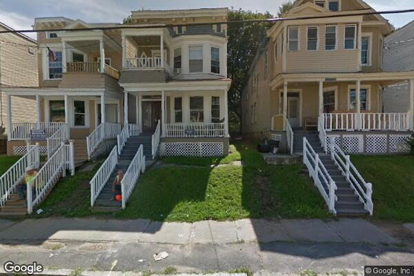 458 Hudson Ave, 1st Floor (Photo 1)
