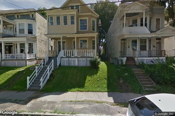 464 Hudson Ave, 1st Floor (Photo 1)