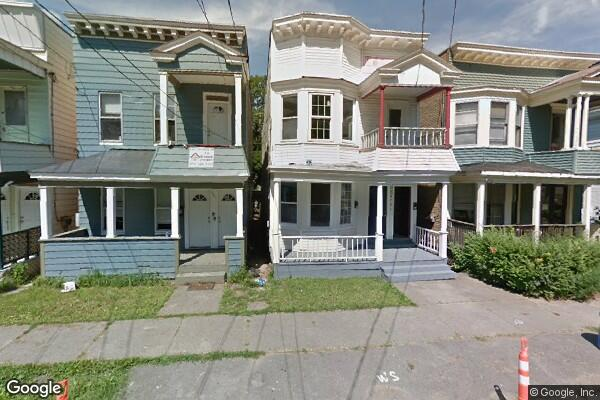 479 Hudson Ave, 2nd Floor (Photo 1)