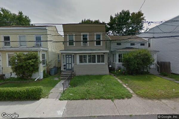 508 Yates St, 2nd Floor (Photo 1)