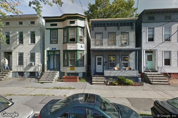 515 Hamilton St, 2nd Floor (Photo 1)