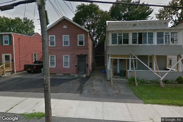 520 Yates St, Whole House (Photo 1)
