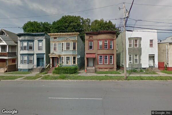 523 Washington Ave, Whole House (Photo 1)