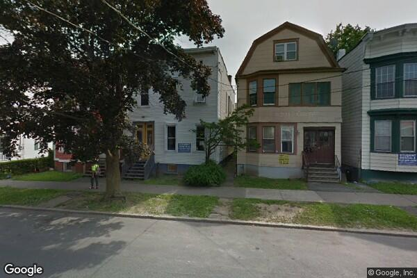 556 Washington Ave, 2nd Floor (Photo 1)