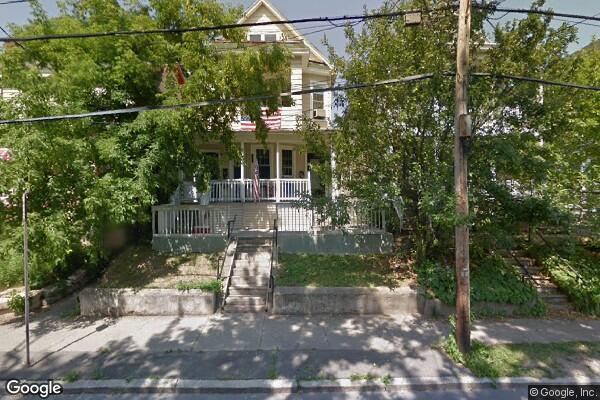 689 Myrtle Ave, 1st Floor (Photo 1)