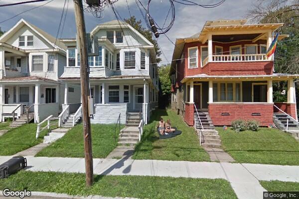 711 Myrtle Ave, Whole House (Photo 1)