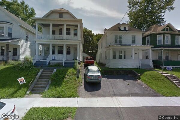818 Myrtle Ave, 2nd Floor (Photo 1)