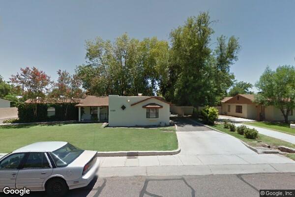2215 W Augusta Ave, Apt 2 (Photo 1)