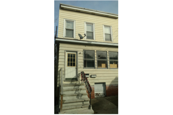 667 State St, 2nd Floor (Photo 1)