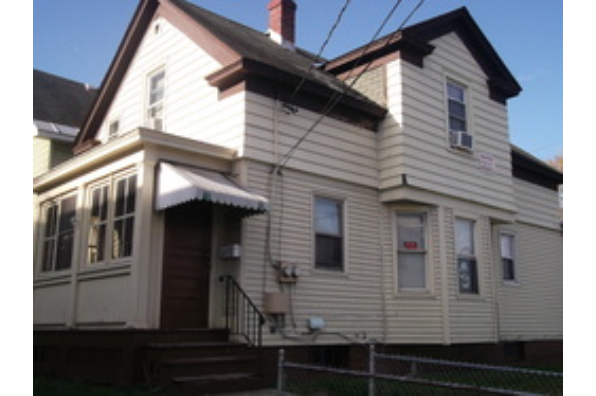 198 Ontario St, 1st Floor (Photo 1)