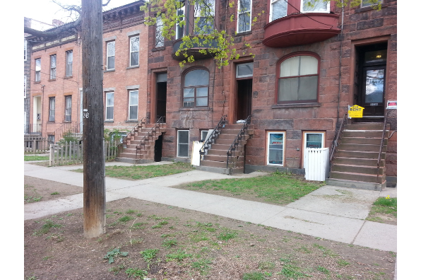 257 Western Ave, 1st Floor (Photo 1)