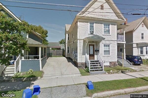44 Allen St, 44 (Photo 1)
