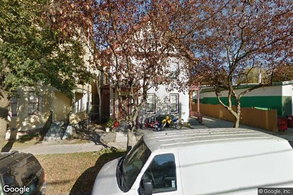 182 Elmwood Ave, 180 Elmwood (Photo 1)