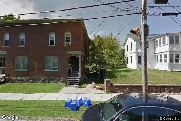 19 Murray St, 17 1/2 (Photo 1)
