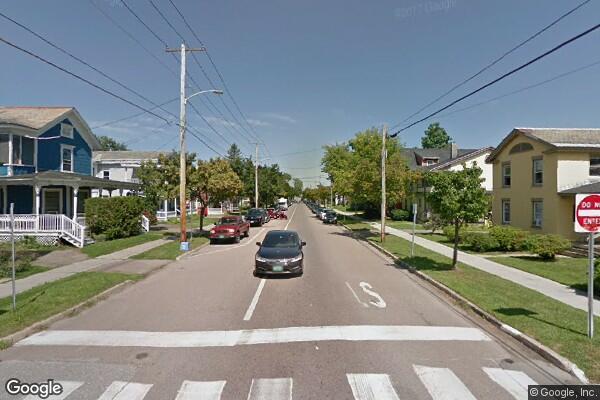 64 N Winooski Ave, 1 (Photo 1)