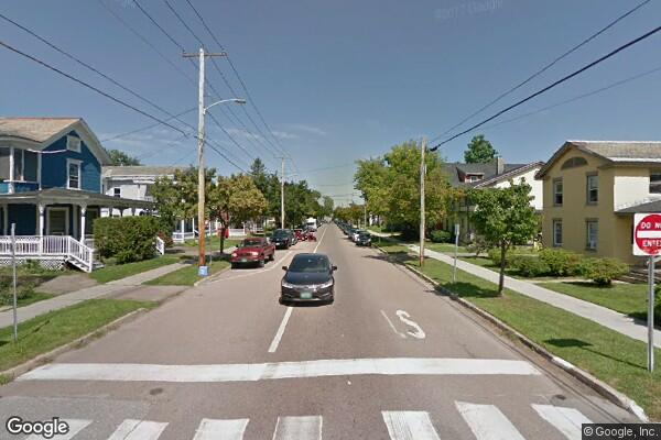64 N Winooski Ave, 3 (Photo 1)