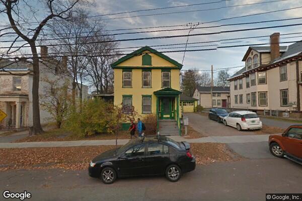 222 Maple St, 2 (Photo 1)