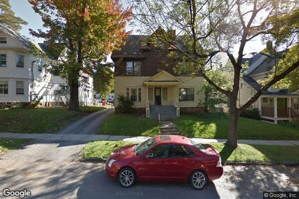 179 Loomis St, 1E (Photo 1)