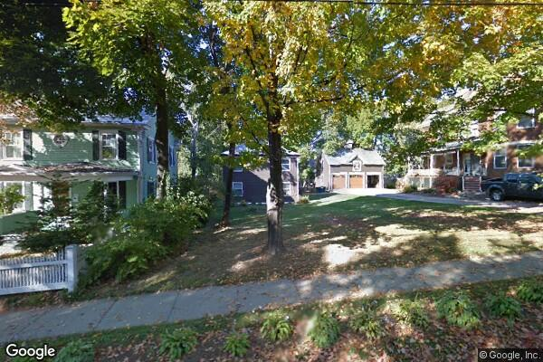 72 Brookes Ave, 4 (Photo 1)