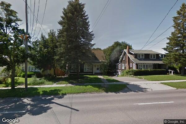 183 Shelburne Rd, 3 (Photo 1)