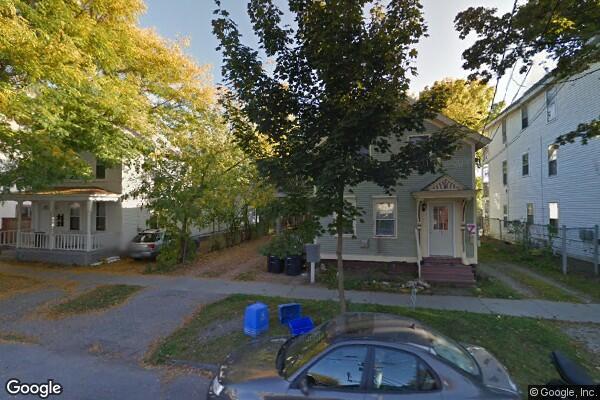 21 Monroe St, 21A (Photo 1)