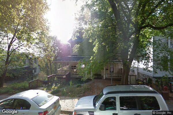220 University Ave, 8 (Photo 1)