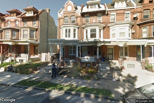 5143 Hazel Ave (Photo 1)