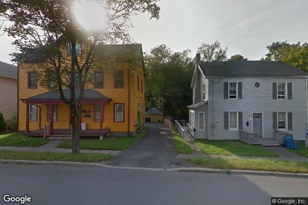 55 North Chestnut Street, 3 (Photo 1)