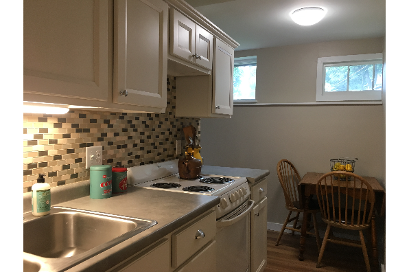 506 S Cayuga St, Apt #2 (Photo 1)