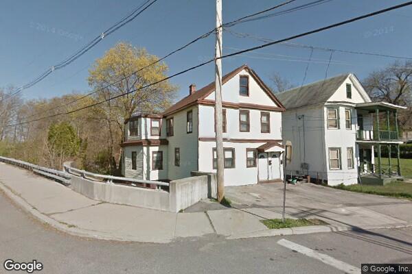 1 Foster St, 1st Fl (Photo 1)