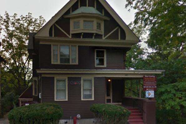 638 Stewart Avenue, B (Photo 1)