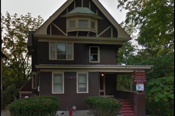 638 Stewart Avenue, D (Photo 1)