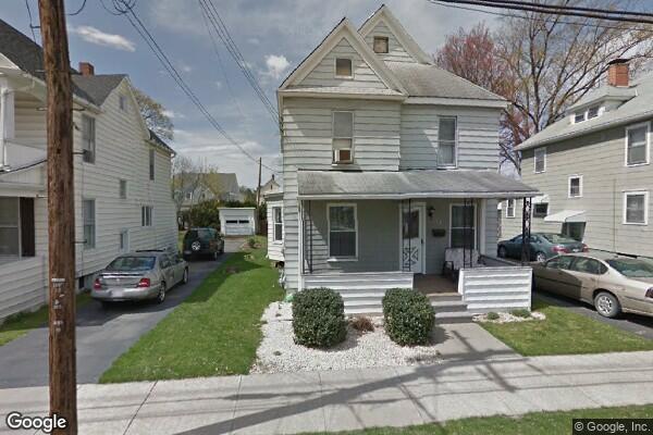 55 Cleveland Ave (Photo 1)