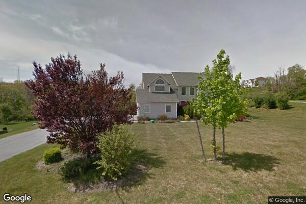 59 Victor Dr (Photo 1)